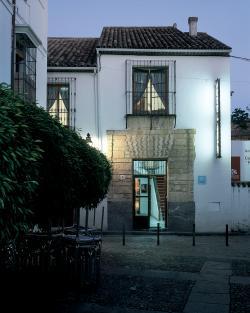 Hotel González,Córdoba (Córdoba)