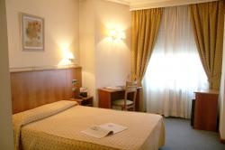 Hotel Husa Ciudad de Compostela,Santiago de Compostela (A Coruña)