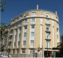 Residencial Princesa Hotel & Tea,Lisboa (Lisbon Region)