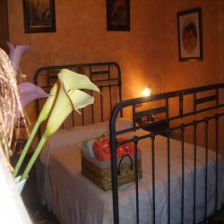 Alojamiento rural el chico,Granada (Granada)