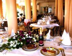 Hotel Guardamar,Guardamar del Segura (Alicante)