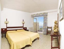 Hotel Piscis Park,Sant Antoni de Portmany (Ibiza)
