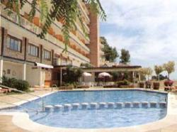 Hotel Can Fisa