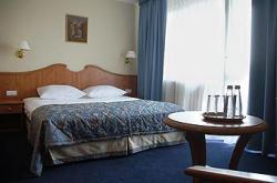 Hotel Felix,Warsaw (Warszawskie)