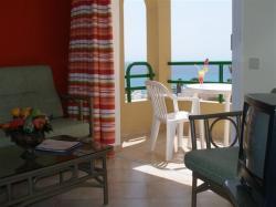 Apartamentos Morasol,Costa Calma (Fuerteventura)