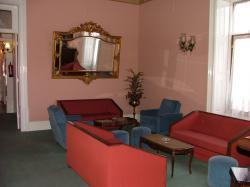 Hotel Rex,Porto (North Portugal and Porto)