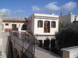 Hotel Segles,Campos (Mallorca) (Islas Baleares)