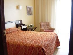 Hotel Ilerda,Lleida (Lleida)