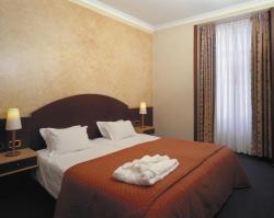 Hotel Internacional,Oporto (Norte de Portugal y Oporto)