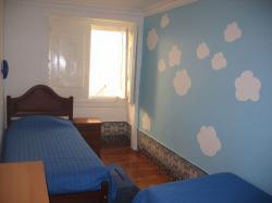 Smile Hostel,Lisboa (Região de Lisboa)
