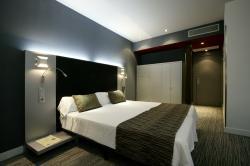 Hotel Petit Palace San Bernardo,Madrid (Madrid)