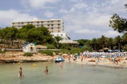 Hotel Cala'n Blanes,Ciutadella de Menorca (Menorca)