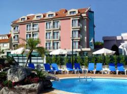 Hotel Canelas,Sanxenxo (Pontevedra)