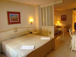 Hotel Diana Parc,Arinsal (Andorra)