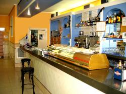 Pensión Calfred II,Logroño (La Rioja)