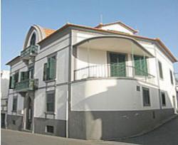 Pensao Residencial Mirasol,Funchal (Madeira)