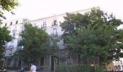 Hotel Petit Palace Santa Bárbara,Madrid (Madrid)