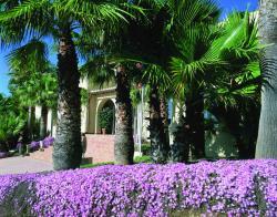 Hotel El Rodat Village Spa