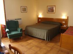 Hotel Rey Don Jaime,Morella (Castellón)