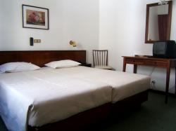 Hotel Praia do Sol,Costa da Caparica (Região de Lisboa)