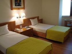 Hotel Tryp Lisboa Montijo Parque,Montijo (Região de Lisboa)