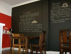 Apartamento Shiado Hostel,Lisboa (Lisboa y Región)