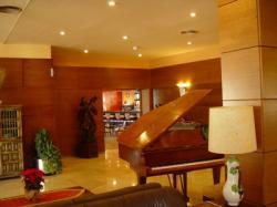 Hotel Husa Imperial Tarraco,Tarragona (Tarragona)