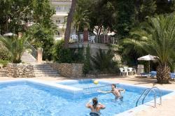 Hotel HSM Maria Luisa,Calviá (Mallorca)