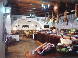 Hotel  Husa Castilla Vieja,Palencia (Palencia)