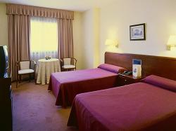 Hotel Galicia Palace,Pontevedra (Pontevedra)