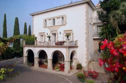 Hotel Husa Fornells Park,Fornells de la Selva (Girona)