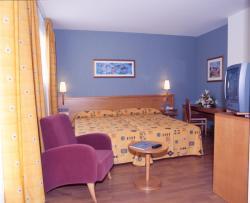 Hotel Husa Alaquás,Alaquás (Valencia)