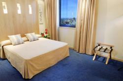 Hotel Abba Madrid,Madrid (Madrid)