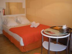 Hostal Flat5 Madrid,Madrid (Madrid)