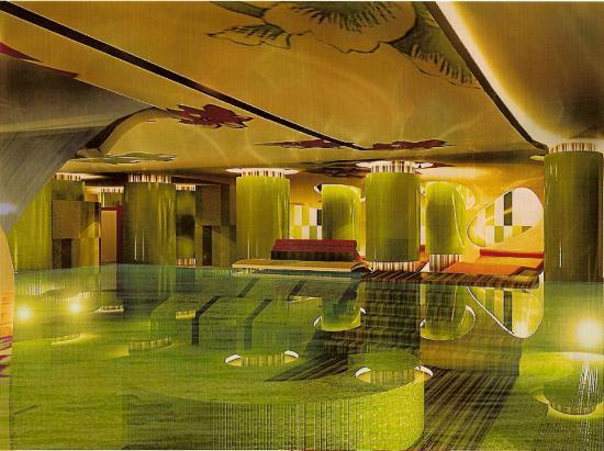 Japones Baños Del Carmen:Hotel Beatriz Playa & Spa en Puerto del Carmen – Infohostal