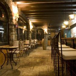 Boutique Hotel Las Islas,Fuengirola (Málaga)