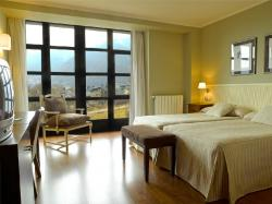 Hotel HG Cerler,Cerler (Huesca)