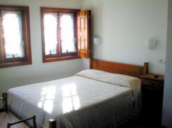 Casa Rural Quinta do Fijó