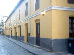 Hostal el Zaguan,Granada (Granada)