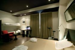 Hotel Petit Palace Arenal Sol,Madrid (Madrid)