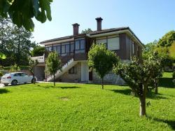 Pensión Costa Verde,Santander (Cantabria)