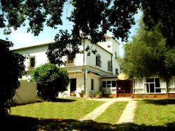 Hotel Casa Señorial La Solana,San Roque (Cadiz)