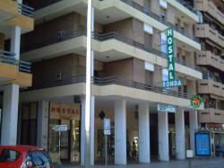 Hostal Ronda,Córdoba (Córdoba)