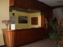 Hotel Tejuma,Puerto de la Cruz (Tenerife)