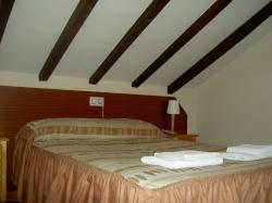 Hostal Dominguez