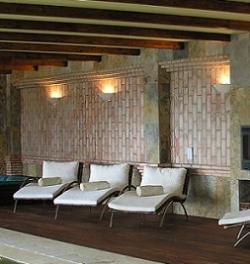 Los Enebrales Resort & Spa,Almorox (Toledo)