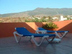Apartamentos Finca El Gallo,Los Llanos de Aridane (La Palma)