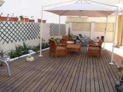 Hospedería Imar,Cádiz (Cádiz)