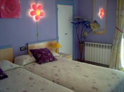 Hostal Romero,Madrid (Madrid)