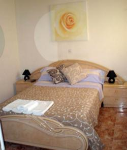 Hostal Conchita II,Madrid (Madrid)